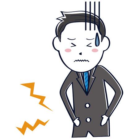 Yoshidaakiko1223180500258