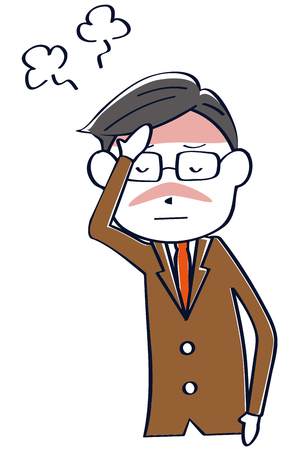 Yoshidaakiko1223180500259
