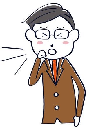 Yoshidaakiko1223180500261