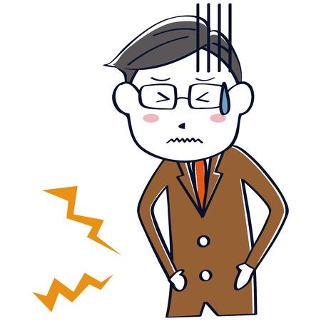 Yoshidaakiko1223180500264