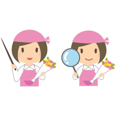 Yoshidaakiko1223180500449