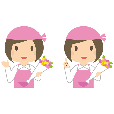 Yoshidaakiko1223180500451