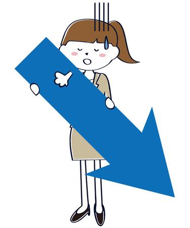 Yoshidaakiko1223190100010