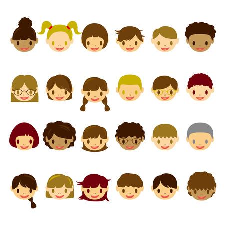 Youichi4411100900025
