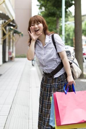 Youichi4411110800056
