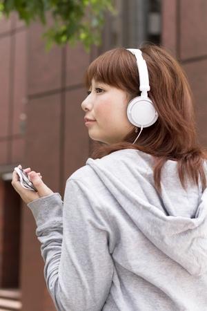 Youichi4411110800093