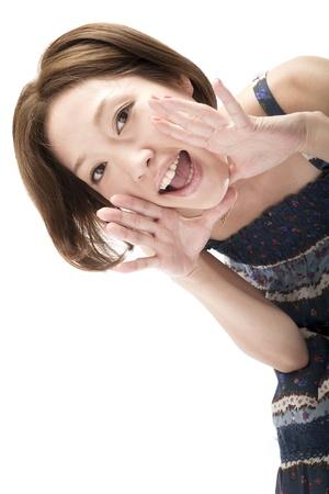 Youichi4411110900002