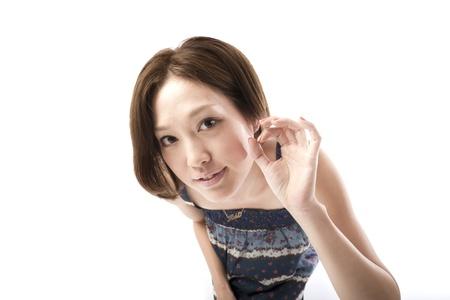 Youichi4411110900010
