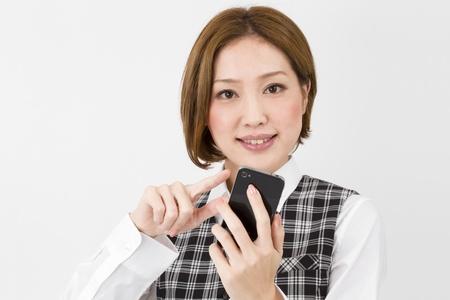 Youichi4411111100051
