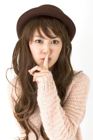 Youichi4411111200191
