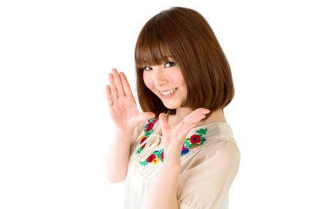 Youichi4411120100120