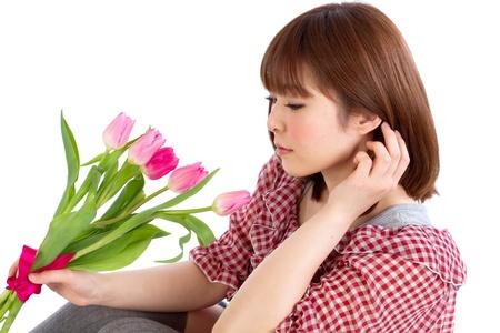 Youichi4411120100128