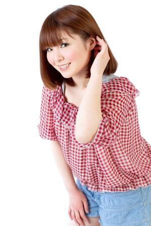 Youichi4411120100150