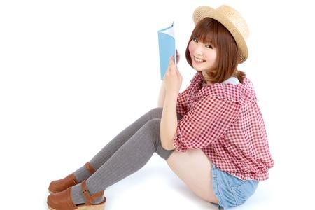 Youichi4411120100158