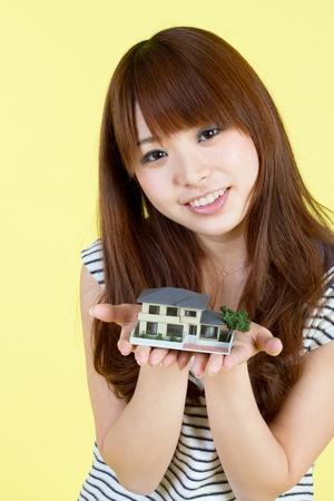 Youichi4411120100164