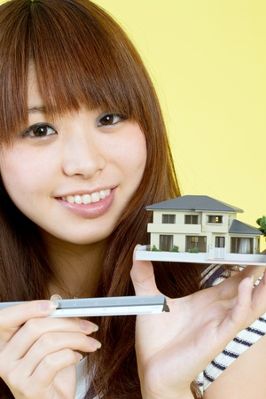 Youichi4411120100167