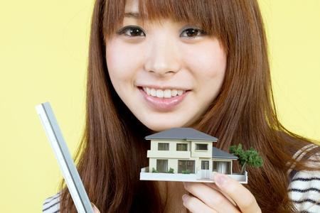 Youichi4411120100168