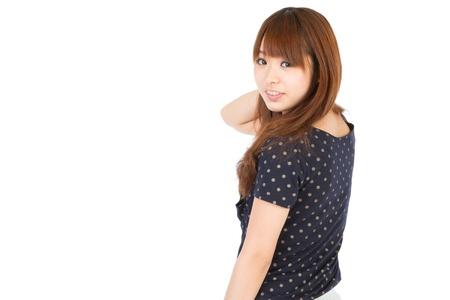 Youichi4411120100345