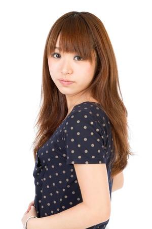 Youichi4411120100347