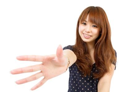 Youichi4411120100355