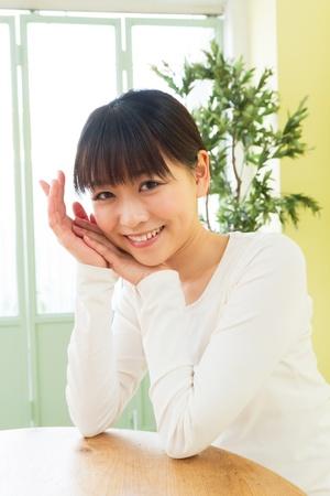 Youichi4411120100545