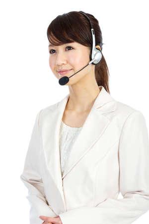 Youichi4411120200211