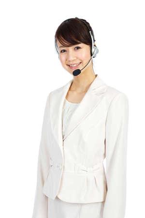 Youichi4411120200213