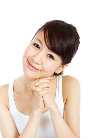 Youichi4411120200269