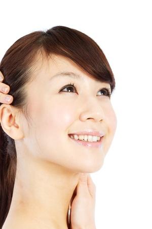 Youichi4411120200364