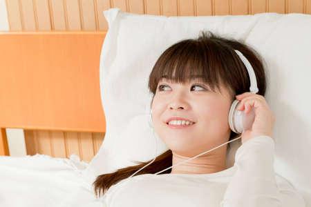 Youichi4411120200395