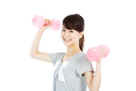 Youichi4411120200425