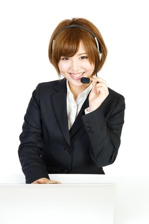Youichi4411120300163