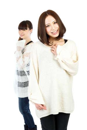 Youichi4411120300186