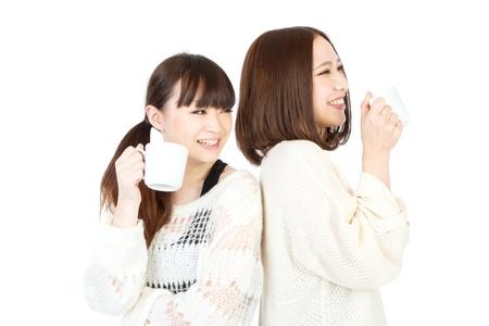 Youichi4411120300196