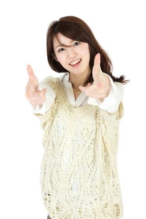 Youichi4411120300288