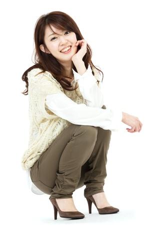 Youichi4411120300296