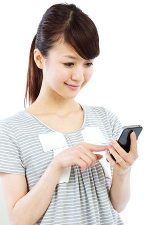 Youichi4411120300333