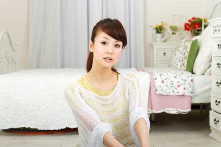 Youichi4411120400063