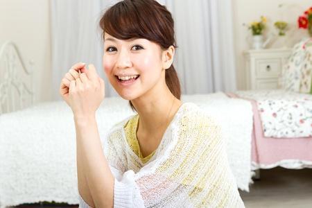 Youichi4411120400069