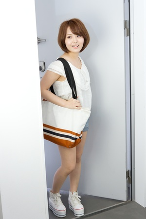 Youichi4411120400102