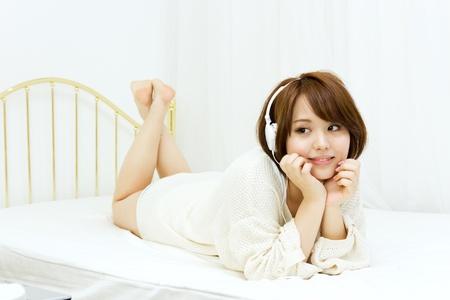 Youichi4411120400128