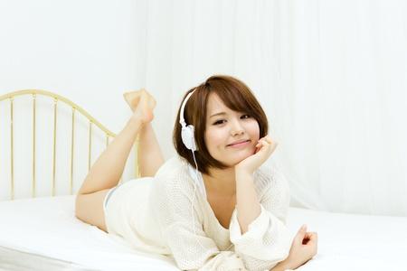 Youichi4411120400130
