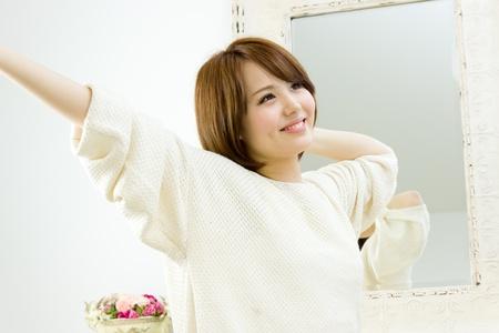 Youichi4411120400148