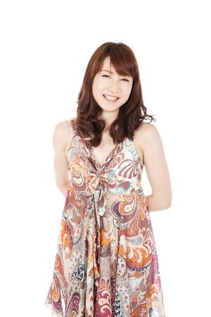 Youichi4411120400341