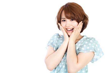 Youichi4411120400453