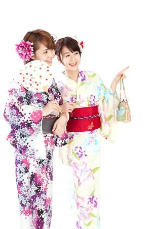 Youichi4411120500137