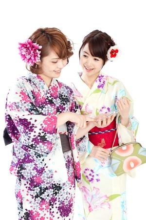 Youichi4411120500147