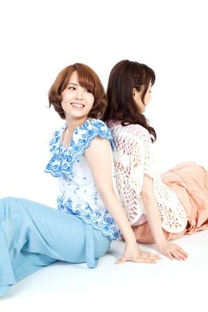 Youichi4411120500175