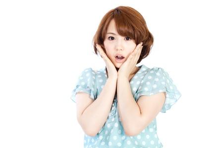Youichi4411120500247