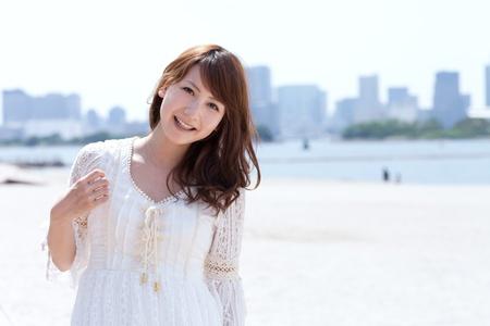 Youichi4411120500289